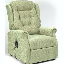 recliner armchairs for the elderly medium image for cool lift