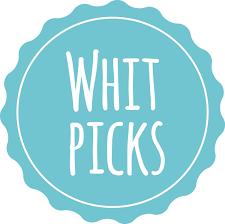 Whit Picks