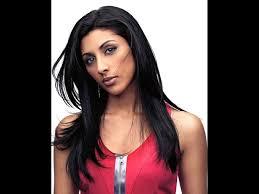 Reshma Shetty In Bikini - 90 best karma pavuluri images on pinterest brides character