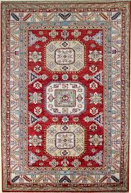 oriental rug importers inc lexington massachusetts