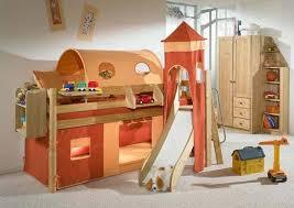chambre enfant toboggan chambre enfant avec toboggan les sports extremes