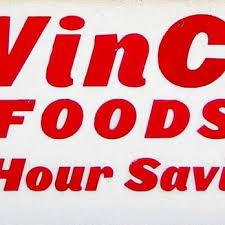 winco foods 225 photos 111 reviews grocery 5110 montauban