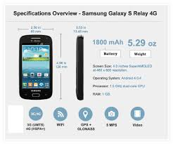 galaxy light t mobile t mobile galaxy s relay 4g review android central