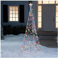 cheap indoor lighted tree find indoor lighted tree deals on line