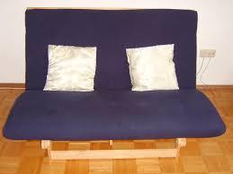 Wohnzimmerschrank Mit Bettfunktion Kleinanzeigen Polster Sessel Couch Seite 1