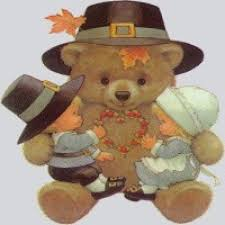 384 best happy thanksgiving clip images on