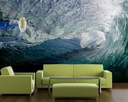Walls And Trends Living Room Wall Murals Home Design Ideas