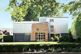 shed style architecture flex model by shed architecture design and style decoration trend
