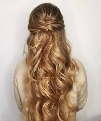 best 25 homecoming hairstyles ideas on pinterest homecoming