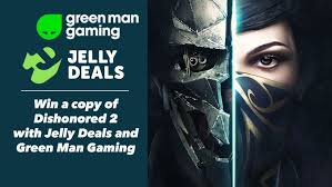 best movie deals for black friday 2016 tuesday u0027s best deals black friday continues with game and console