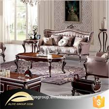 living room furniture manufacturers as20 french antique furniture manufacturer living room antique