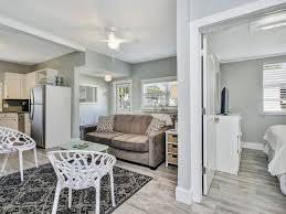 sle bathroom designs 1br 1 bath new coastal boutique cottage sle vrbo