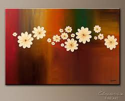 abstract art gallery the time of our lives fl painting