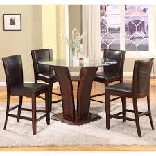 Dining Room Furniture Deals Arizona Memorial Day Furniture Sale Memorial Day Weekend