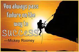 quotes about success under pressure 32 extremely amazing and motivational quotes about sports