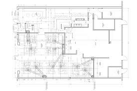 Small Business Floor Plans Restaurant Start Ups Roaster Tech Inc
