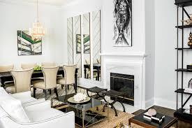 interior designer brynn olson unveils her latest project chicago
