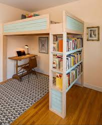 small kids room design exles of small kids room for boys decoration