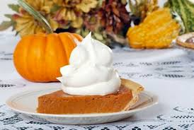 thanksgiving pie recipes fashioned favorites