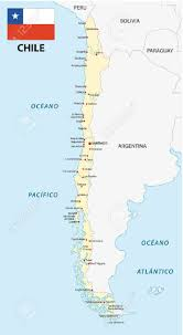 Bariloche Argentina Map Die Besten 25 Mapa Chile Ideen Auf Pinterest Travel Chile