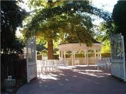 wedding venues in colorado springs 45 best colorado springs wedding venues images on
