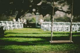 Ideas For Backyard Weddings Little Ideas For A Sweet Diy Backyard Wedding Modern Weddings
