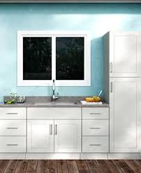 Outdoor Kitchen Cabinets Polymer Best Kitchen Cabinet Doors Discount Rta Bathroom Cabinets New York