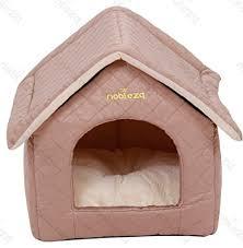 cuccia per cani da esterno tutte le offerte cascare a catalogo migliori cucce per cane online