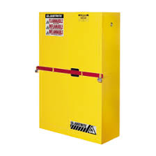 Chemical Storage Cabinets Chemical Lab Storage Cabinets Spectrum Chemical