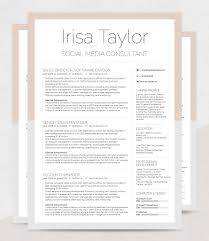 free resume templates for word 2016 productkey resume template irisa rockstarcv comthursday 29th march 2018