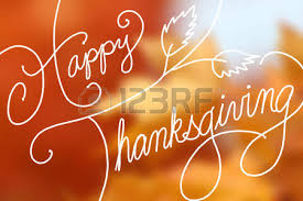 Pics Of Happy Thanksgiving Thanksgiving Images U0026 Stock Pictures Royalty Free Thanksgiving
