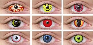 low cost contact lenses most popular styles and design of