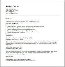 latest cover letter format letter origin theme brief resume
