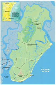 Map Of East Coast Florida by Best Golf Communities Best Golf Course Communities In Georgia