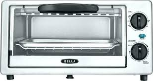 breville smart oven pro with light reviews toaster oven breville smart oven pro convection toaster oven with