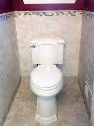 bathroom remodeling jm home improvement milford pa