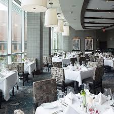 the 10 best greenville restaurants 2017 tripadvisor