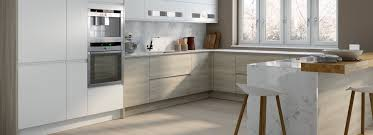 contemporary kitchen design and installation surrey raycross