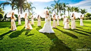 Weddings Venues Carlsbad Wedding Venues Sheraton Carlsbad Resort U0026 Spa