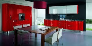 couleur tendance cuisine tendances cuisine des goûts et des couleurs lavigne design