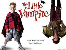 halloween movies you need to watch