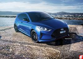 future cars 2018 hyundai veloster keeping it asymmetrical will