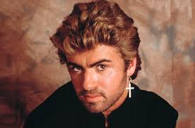 George Michael Youtube by George Michael Dead His Biggest Hits Billboard
