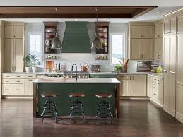 kitchen cabinet countertop near me medallion cabinetry kitchen cabinets and bath vanities