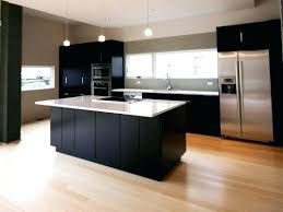 kitchen islands for sale uk kitchen island on sale zhis me