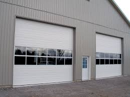 commercial garage door door design ideas on worlddoors net garage doors commercial