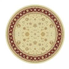 noble art 6529 191 rug antique rug therugshopuk