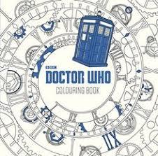 bbc doctor coloring 4 martha coloring fantasy