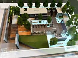 Bishopsgate Residences Floor Plan by Principal Garden Review Propertyguru Singapore