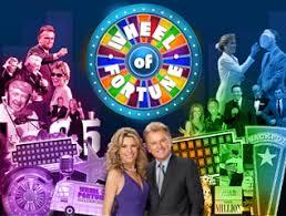 wheel of fortune downloads
